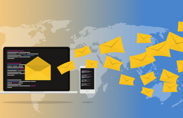 Email Management Services