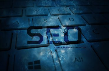 Blog Optimization - SEO as Virtual Administrative Service
