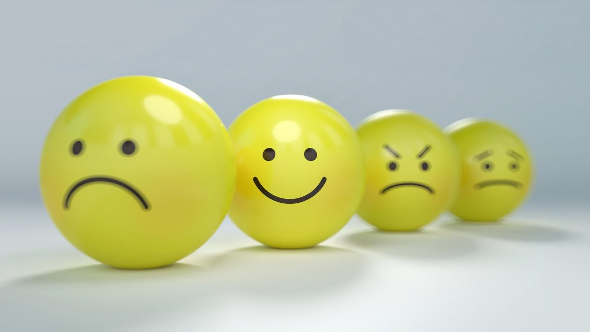 How Emotions Make You Experienced - Stronger