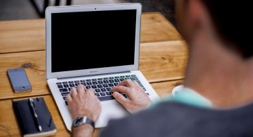 What is Blog Writing and Management? - Virtual Assistant Services