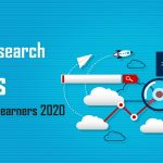 Web Research Tools for Online Learners 2020